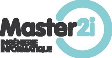 Master2i